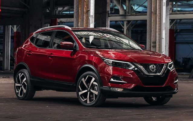 Nissan Rogue from 2017 to 2020 models available for rent at empire rental cars at 445 empire boulevard best deals in New York City Brooklyn blue black red colors available as low as $250 empirerentalcars