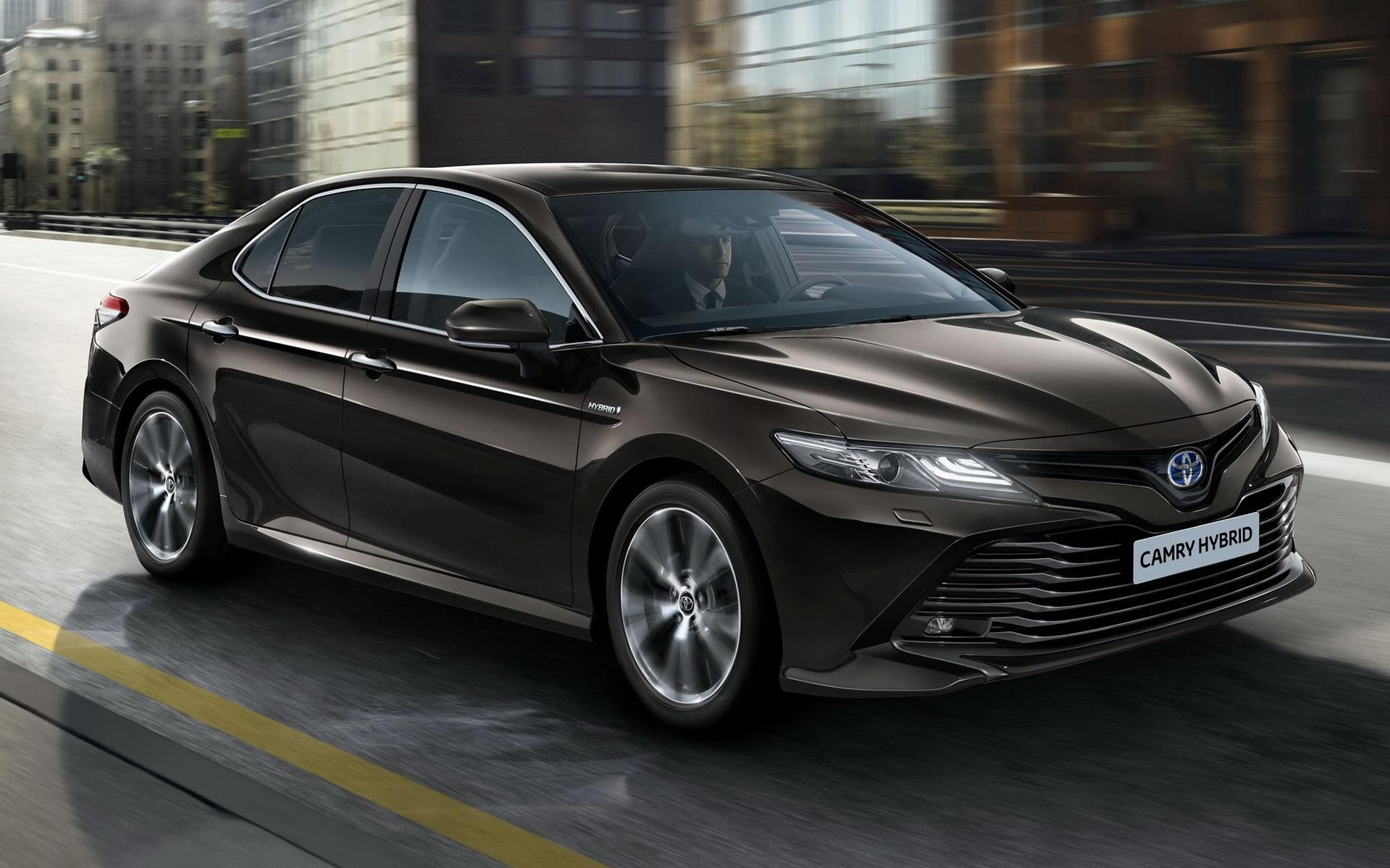 Toyota Camry from 2017 to 2020 models available for rent at empire rental cars at 445 empire boulevard best deals in New York City Brooklyn blue black red colors available as low as $175 empirerentalcars